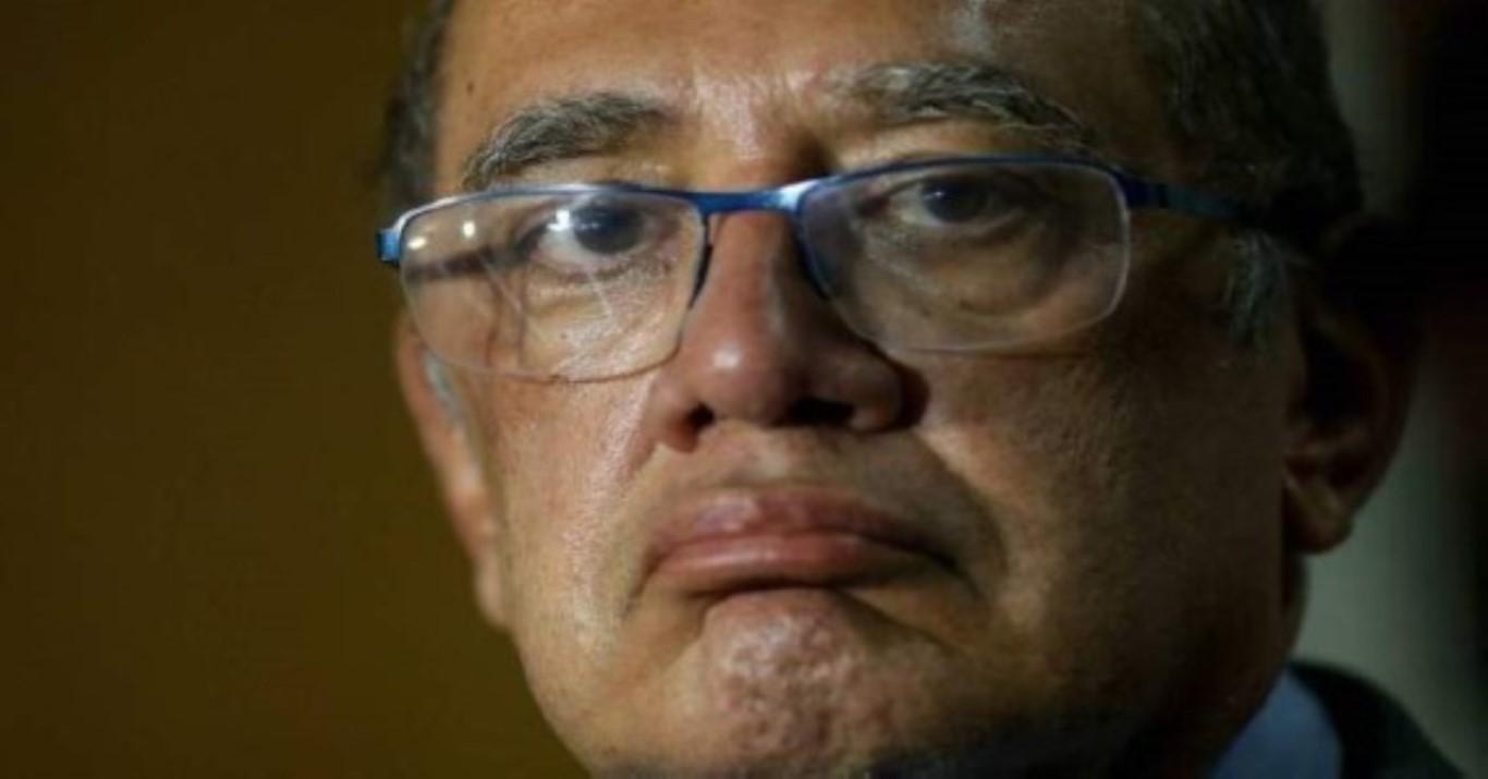 Gabriela Hardt diz que prisão de operador do PSDB 'foge ao alcance' de Gilmar