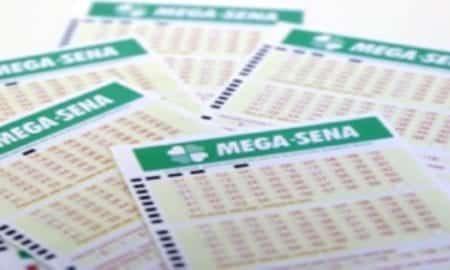 Loterias-11-editoria-1