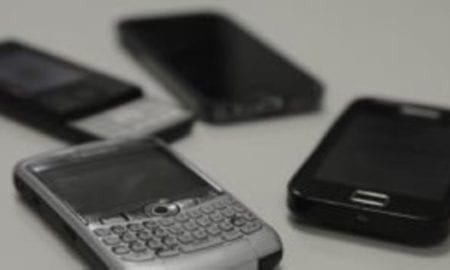 celular6