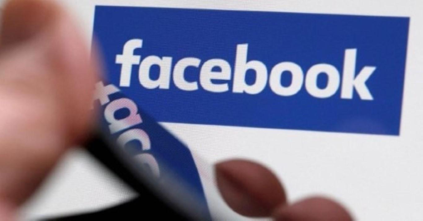 Resultado de imagem para Facebook retira quase 200 páginas de direita do ar de olho nas eleições