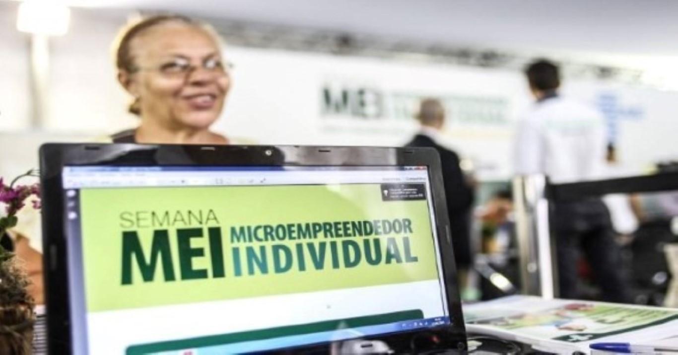 Você sabia que o MEI, Microempreendedor individual, tem direito à aposentadoria pelo INSS. Como faço para me tornar um MEI