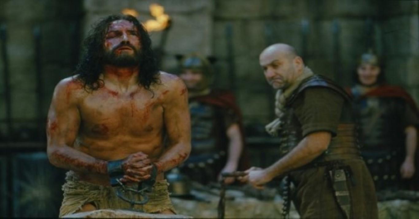 'A Paixão de Cristo' tem sequência confirmada por Jim Caviezel