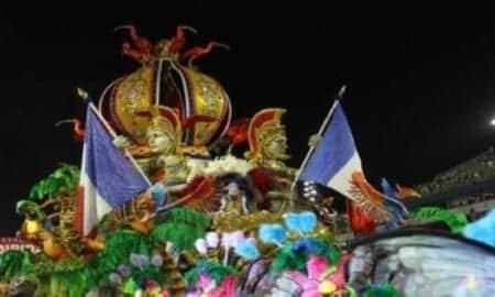 1107732-carnaval-sp-2018-academicos-do-tatuape-09fev-11-1