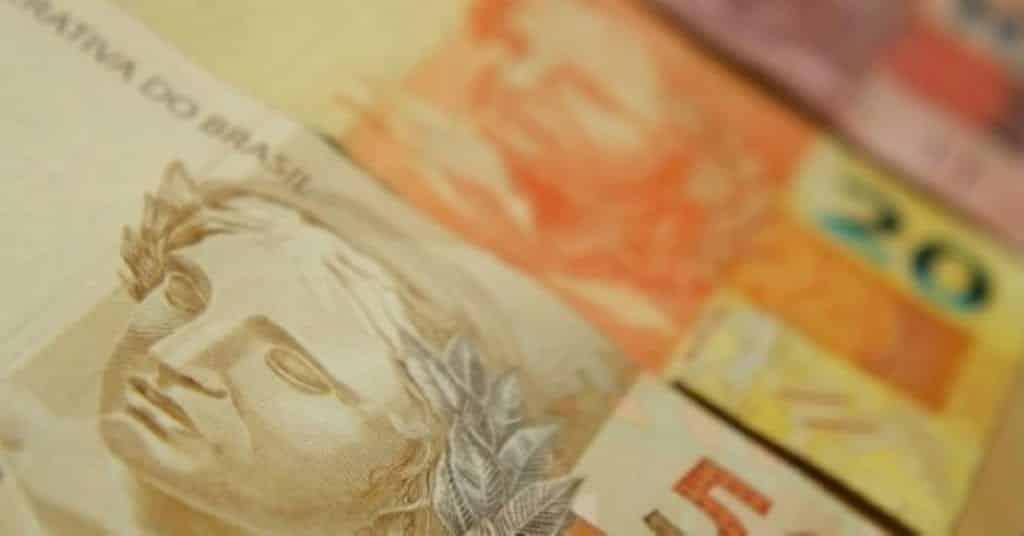 dinheiro pix