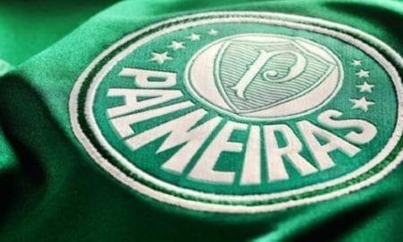 Palmeiras-nota-oficial11-1