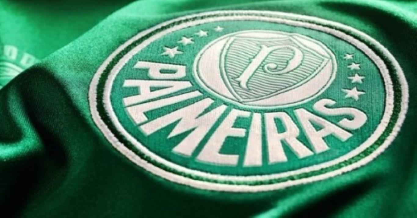 Palmeiras renova contrato de Felipe Melo até dezembro de 2021