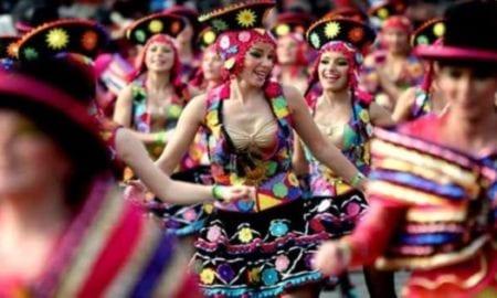 carnaval-portugal-1
