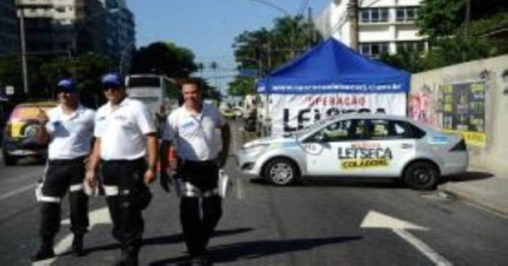 lei seca 2   foto fernando frazao arquivo agencia brasil