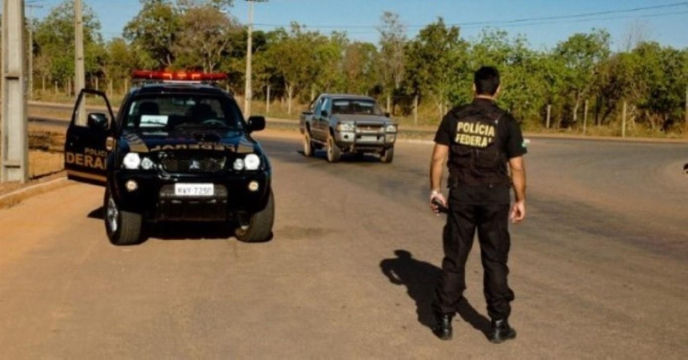 Segurança pública é tema de reunião hoje entre Temer e governadores