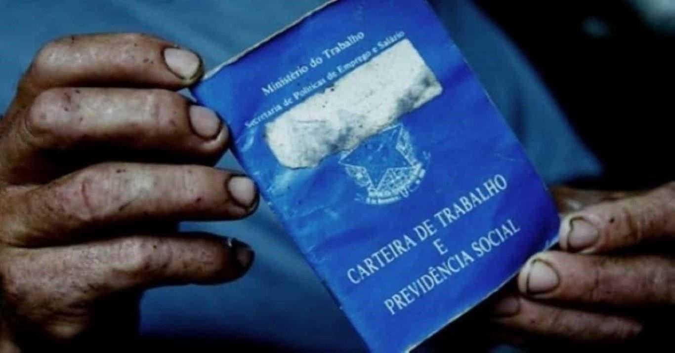 Aposentadoria por invalidez: Quando é concedida pelo INSS?
