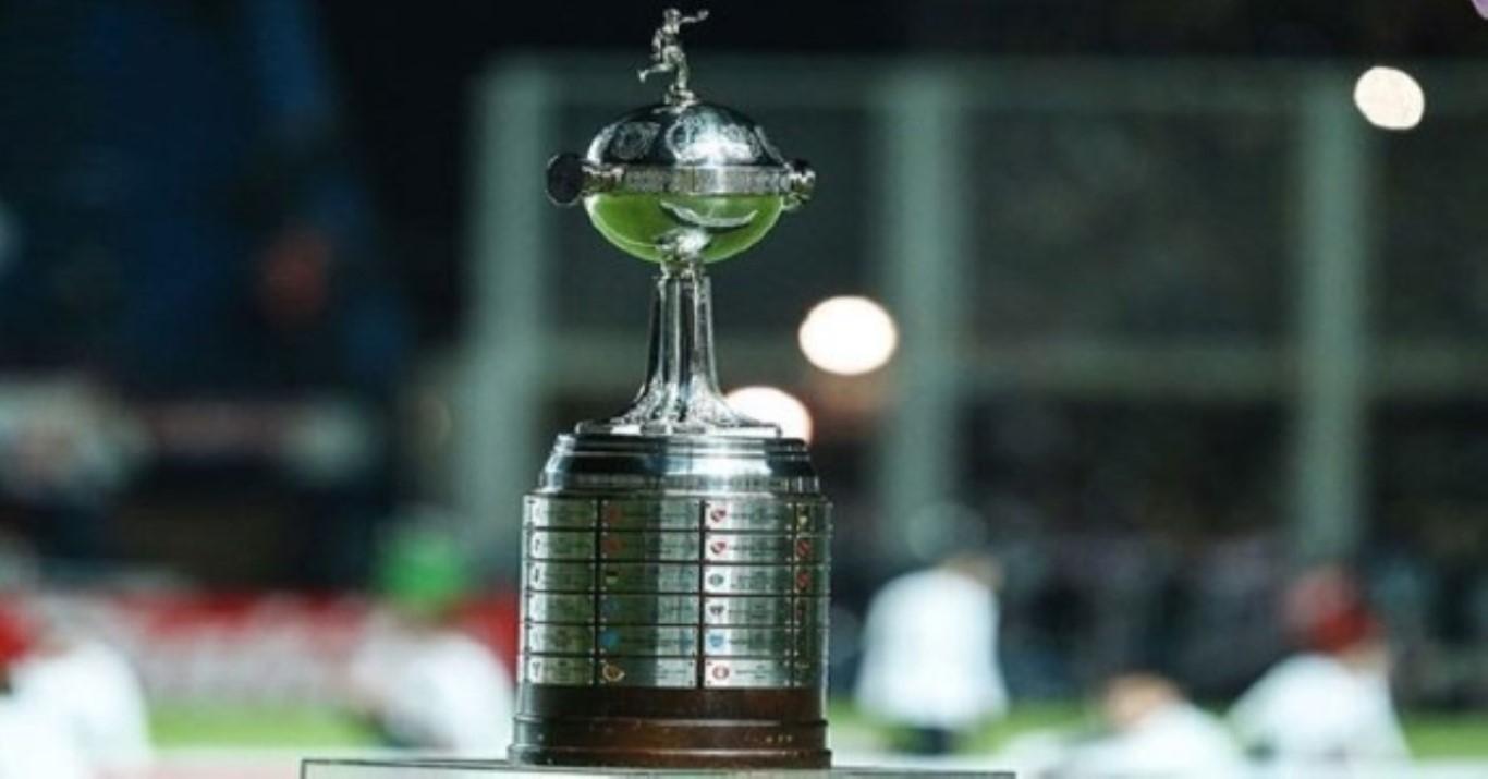 Por seleções, Conmebol muda jogos da Libertadores e pode afetar times brasileiros