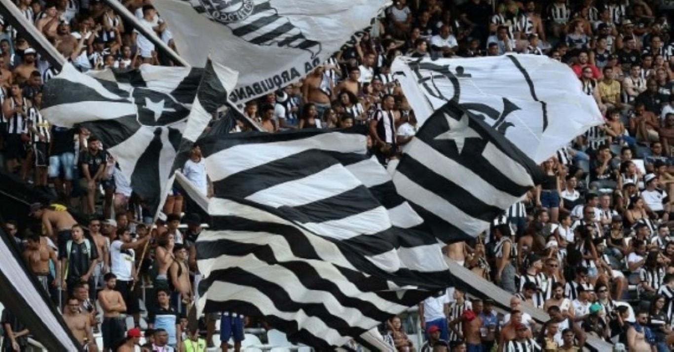 Gatito alerta para qualidade do Defensa y Justicia e pede Botafogo 'inteligente'
