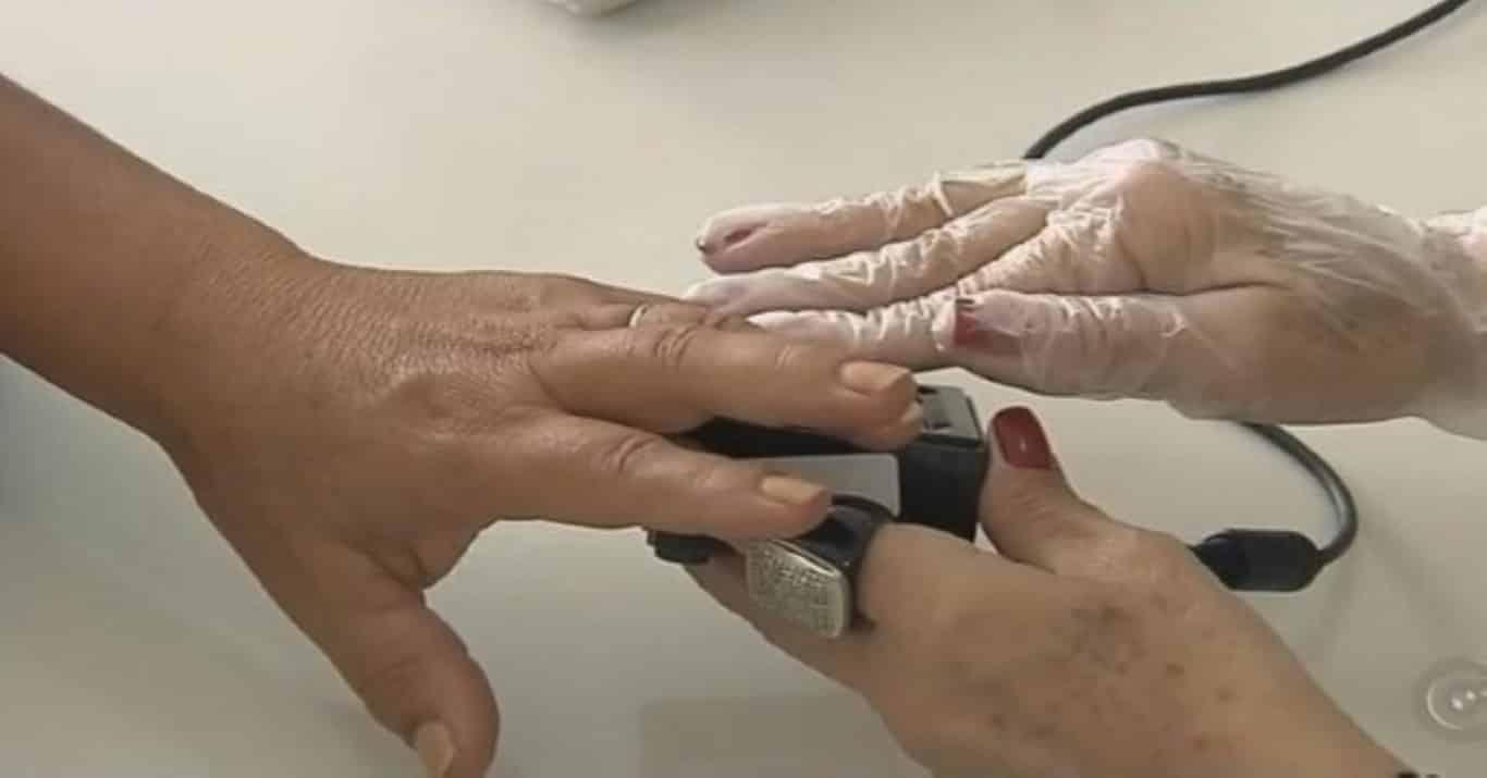 biometria 1