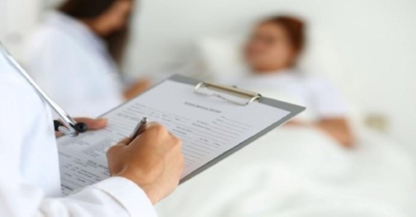 Governo federal avalia repassar saúde indígena a estados e municípios