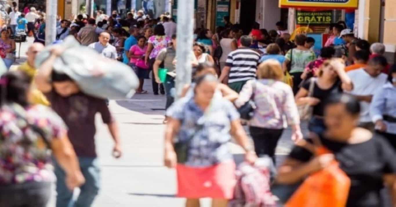 Semana Santa: veja como será o atendimento do governo no feriado