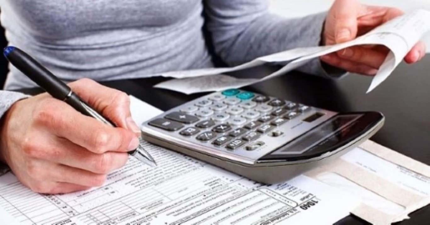Imposto de Renda 2019: saiba como declarar doações feitas ou recebida