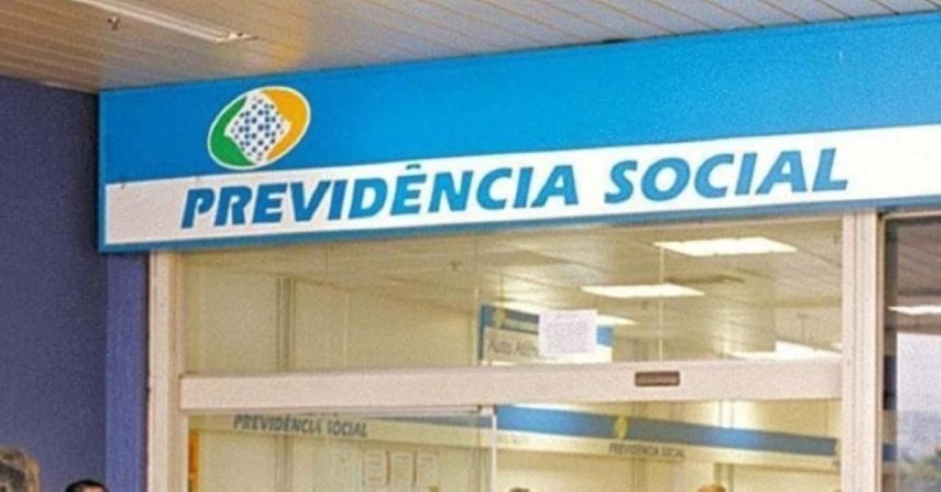 INSS convoca mais 94 mil segurados para revisão de benefícios