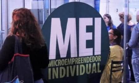 mei2 copy micro