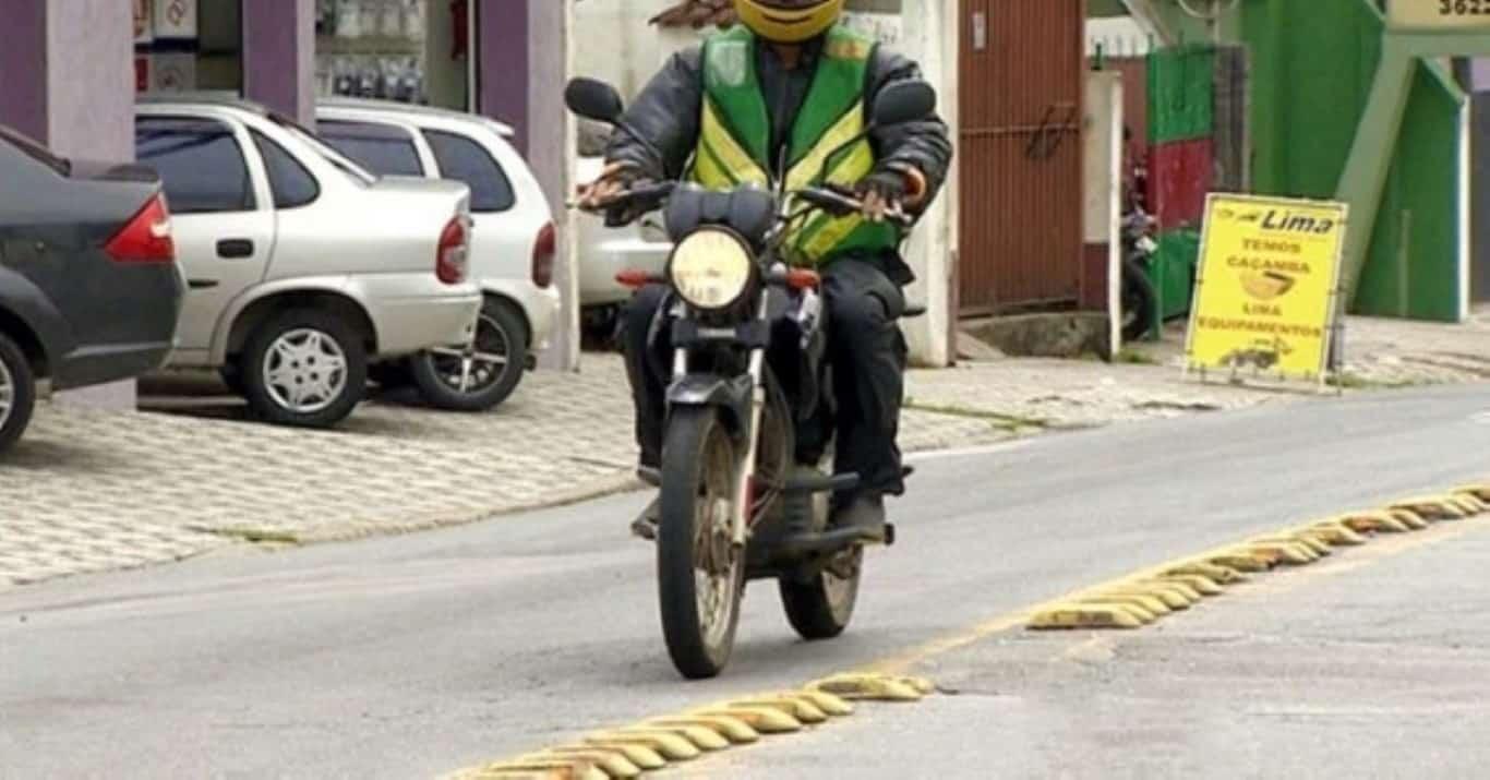 mototaxi detran