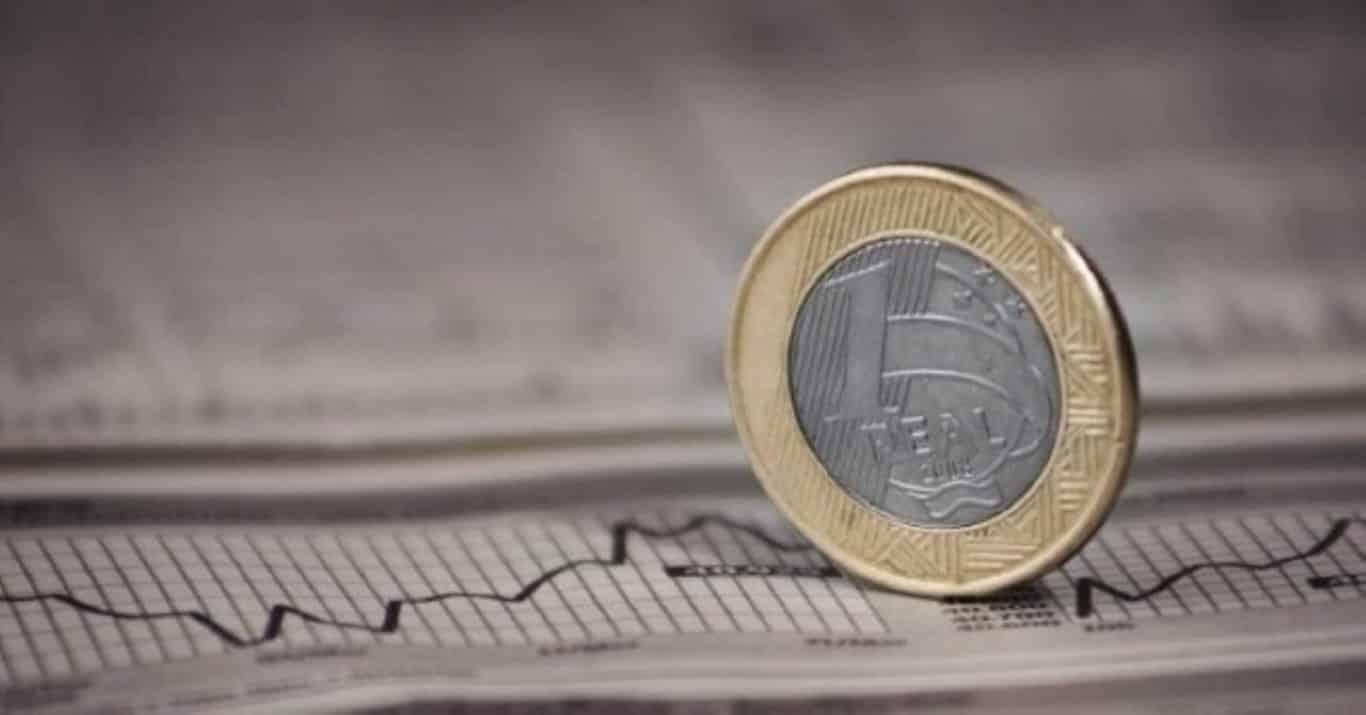 Inadimplência das empresas fecha janeiro com alta de 5,91%