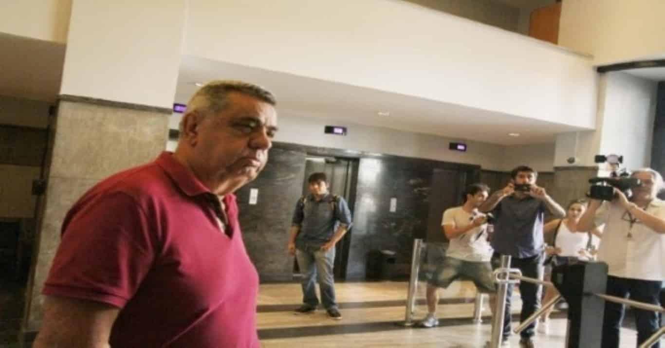 Ministro do STF determina perícia médica em Jorge Picciani para avaliar pedido de prisão domiciliar