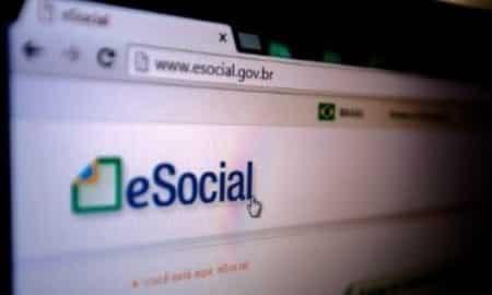 portalesocial