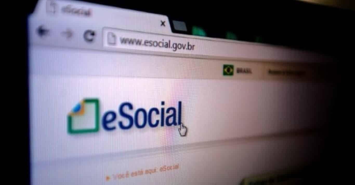Livro de Registro de Empregados será substituído pelo eSocial: Entenda - Portal Mix Vale