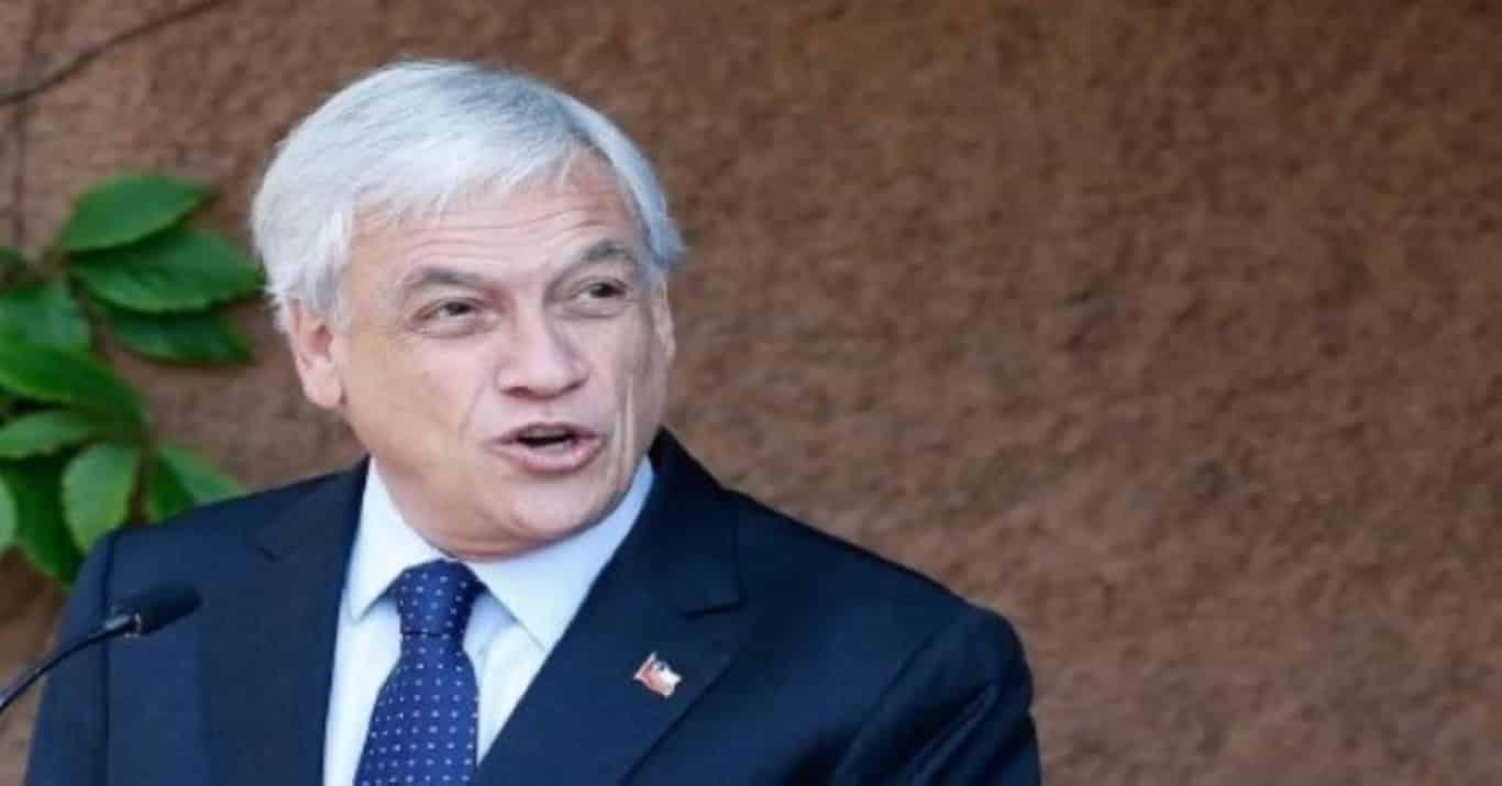 Temer diz que Mercosul e União Europeia fecharão acordo 'em definitivo'