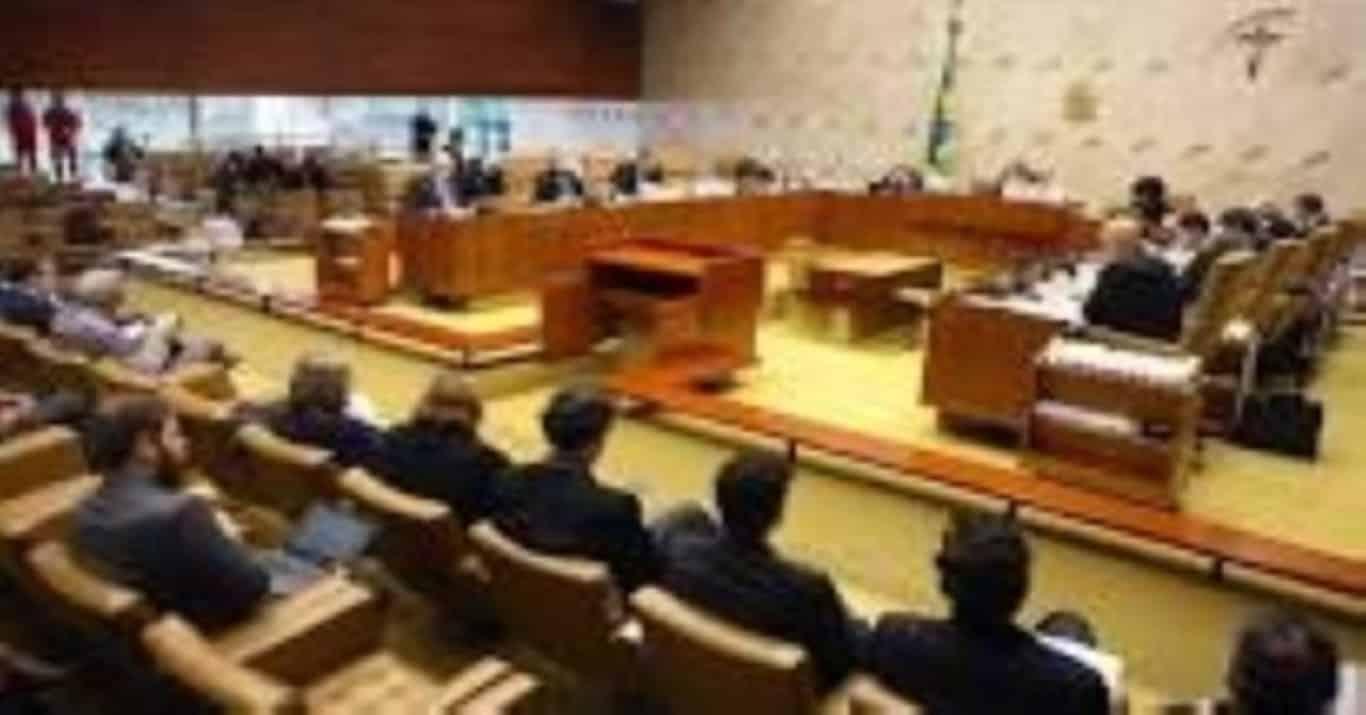 Corregedor de Justiça recua e decide permitir pagamento de penduricalhos a juízes
