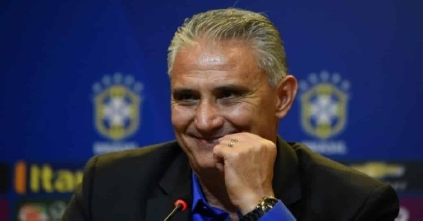 Douglas Costa ficará no lugar de Neymar no amistoso contra Rússia