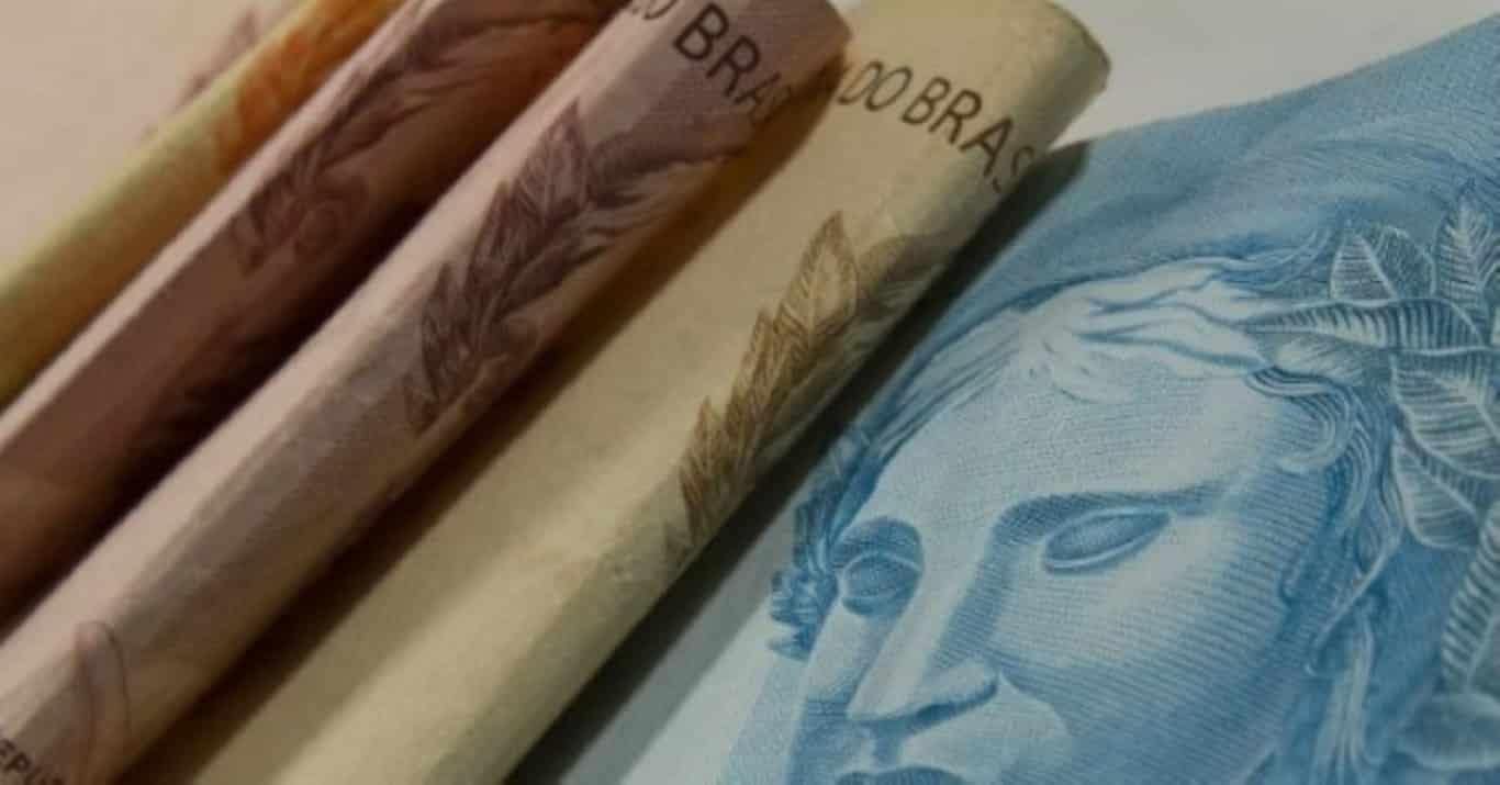 Caixa reduz juros e amplia valor do financiamento da casa própria