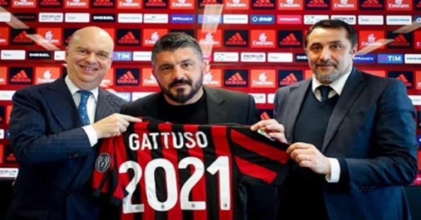 Paquetá tem gol anulado, e Milan vence Empoli com facilidade