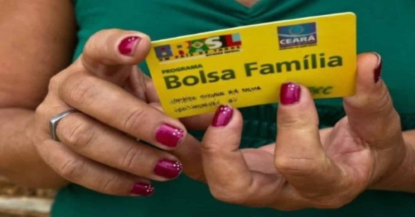 Todas as modalidades do Bolsa Família em 2019. Criado em 2014, o Bolsa Família é o maior programa de distribuição de renda do Brasil. Através da Lei 10836