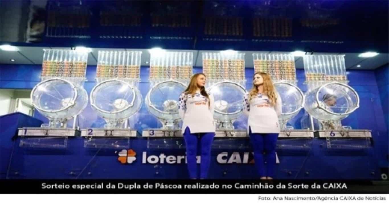 Resultado da Lotofácil de sábado (31): concurso 1643 de R$ 1.7 milhão