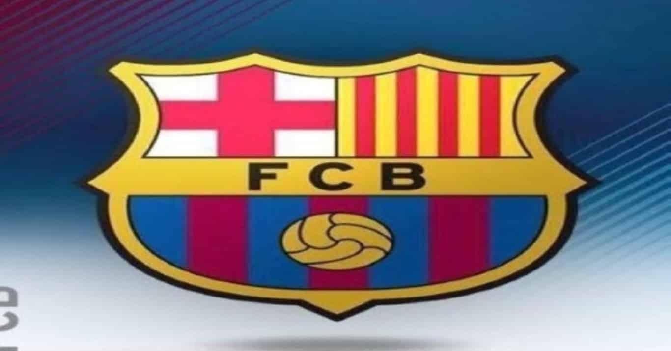 Messi perde pênalti, mas dá vitória ao Barça contra time de Ronaldo