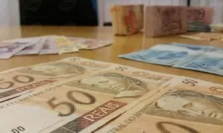 dinheiro765