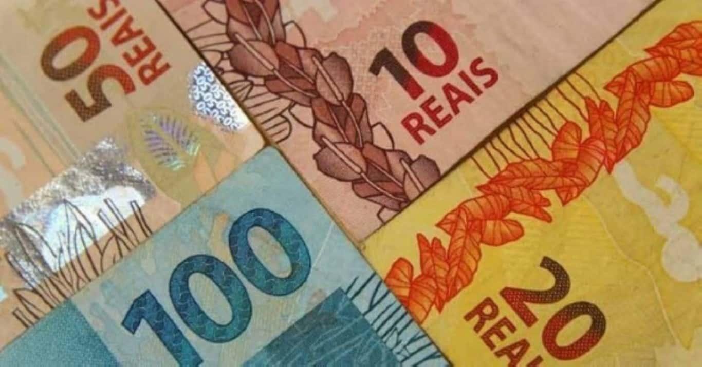 dinheironotas