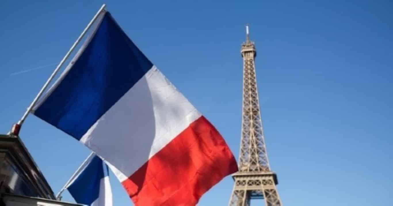 """França registra atos antissemitas em protestos de """"coletes amarelos"""""""