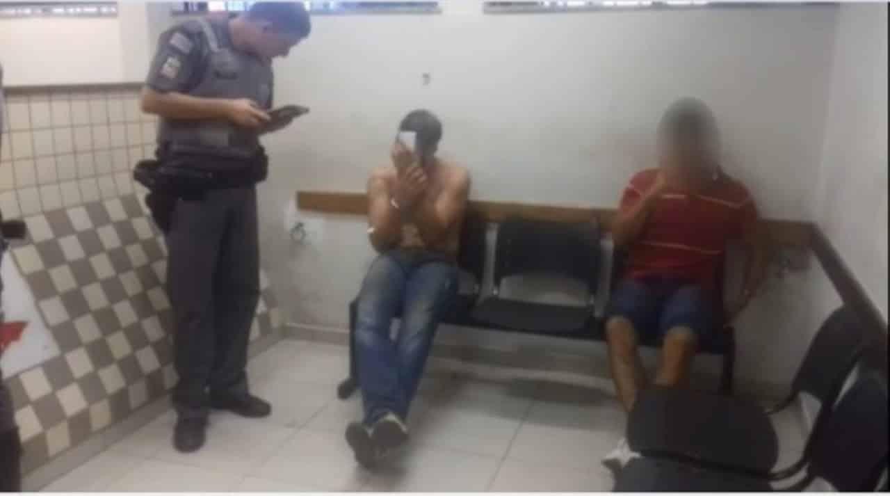 PSDB expulsa prefeito que abusou da garota de 8 anos