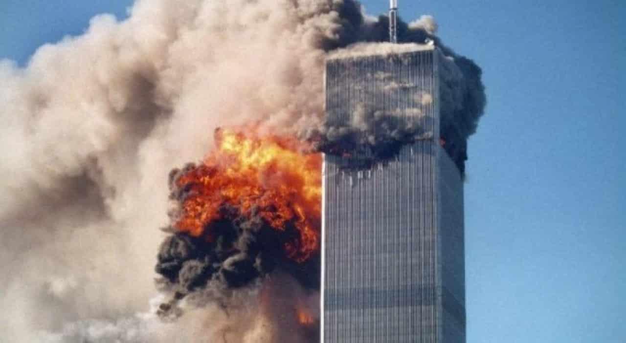 Extremista alemão relacionado ao 11 de setembro é capturado na Síria