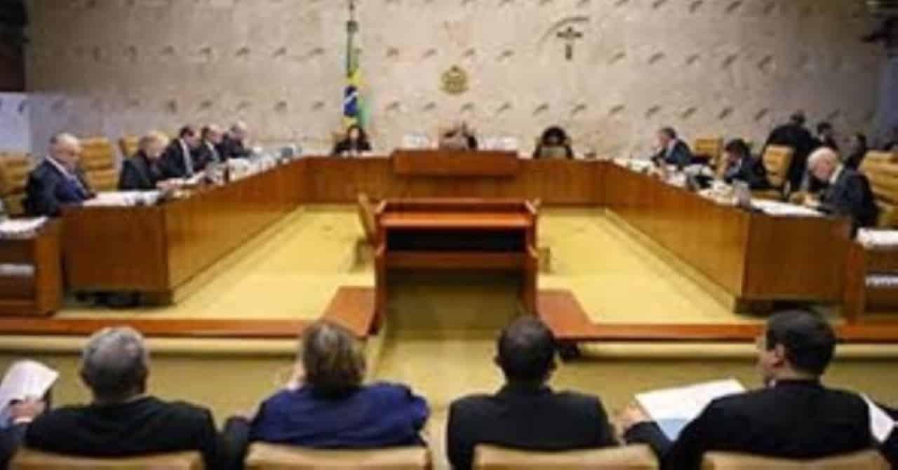 Prisão de Lula é absurda — Gilmar