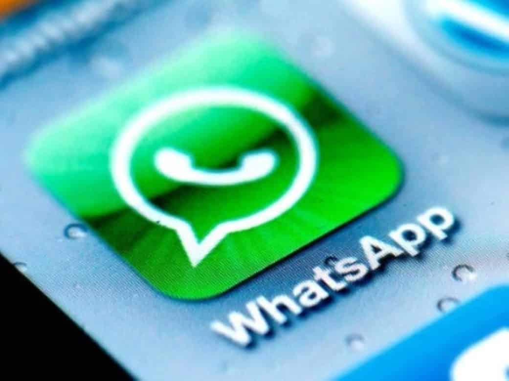 whats aplicativo celular
