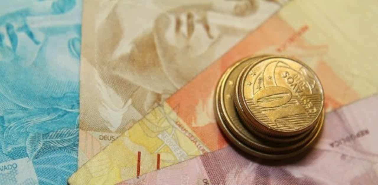 Carnaval de SP vira oportunidade de marketing barato para empresas
