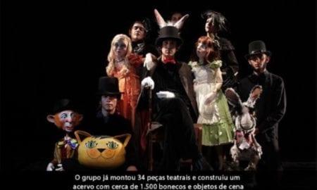 CAIXA Cultural Rio de Janeiro Mostra Mundo Giramundo interna 57
