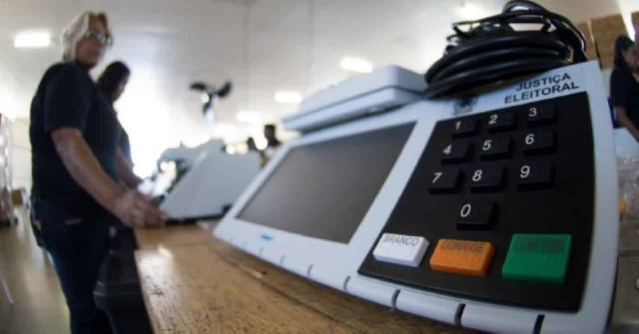 Justiça eleitoral suspende análise de contas de candidata que apontou 'laranjas'