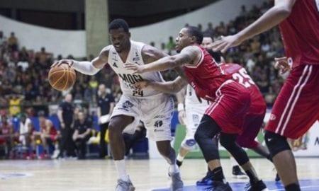 basquete nbb caixa