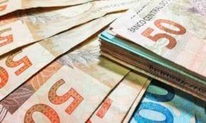 dinheiro mix vale notaNa Pandemia, bancos têm negociação de dívidas e taxas especiais