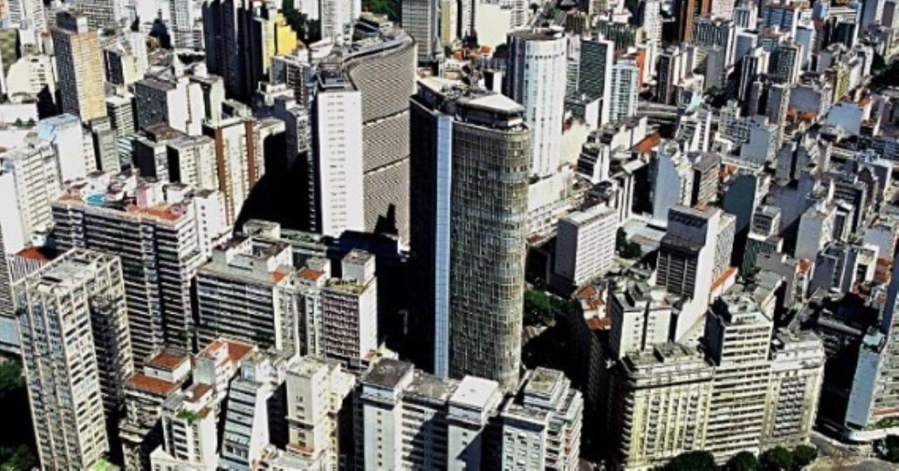 Financiamento imobiliário: Como evitar que o imóvel seja retomado pelo banco?