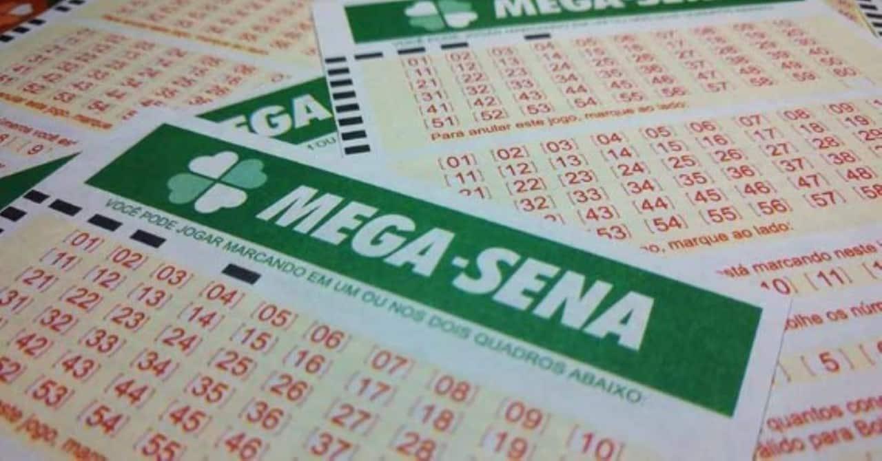 mega-sena-mix-vale-concurso-premio-sorteio