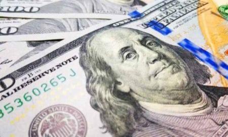 dolar 1 mix vale
